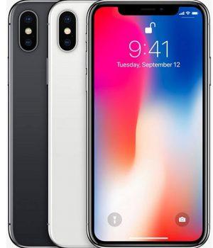 servis český těšín apple iphone